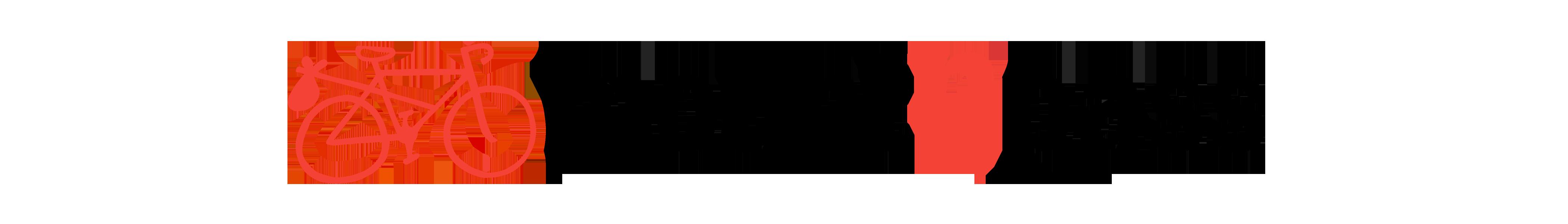 Logo Mountnpass