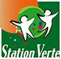 Malbuisson Station Verte